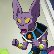 dragon ball super episode 91 high quality screenshot galleries