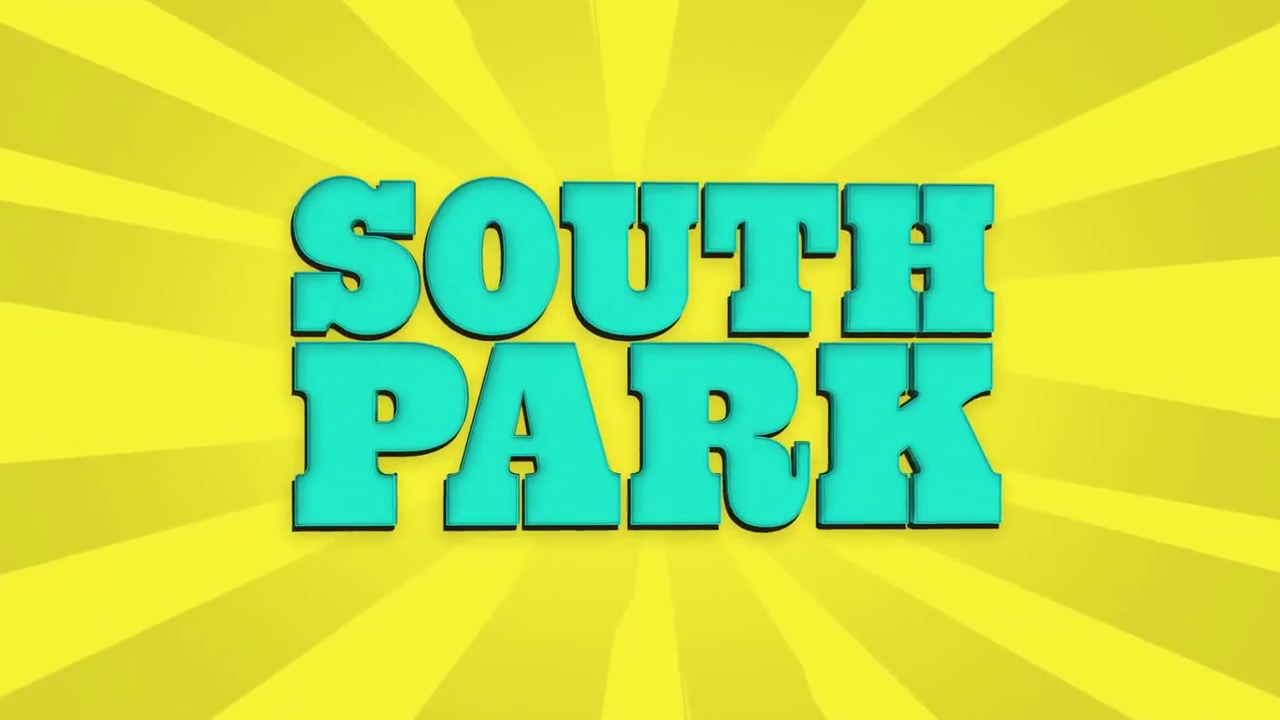 south park season 21 episode 02 review, feedback, facts, theories, live coverage, youtube, majin stevie
